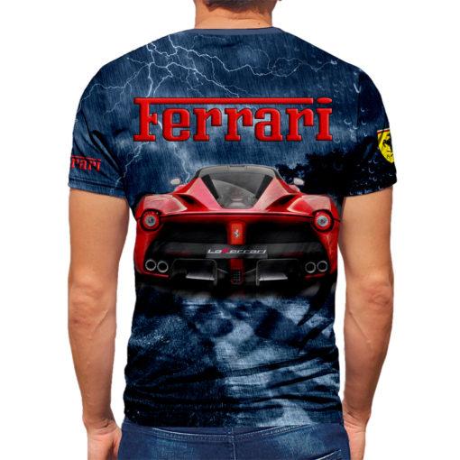 myjka-teniska-cveten-print-sublimacia-moda-myjki-drehi-fashion-tshirt-cars-0119_FerarriBack
