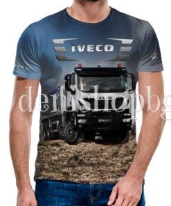 myjka-teniska-cveten-print-sublimacia-moda-myjki-drehi-fashion-tshirt-trucks-0113_Iveco