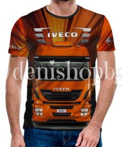 myjka-teniska-cveten-print-sublimacia-moda-myjki-drehi-fashion-tshirt-trucks-0115_IvecoOrange