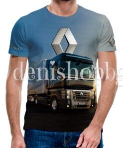 myjka-teniska-cveten-print-sublimacia-moda-myjki-drehi-fashion-tshirt-trucks-0116_Renault