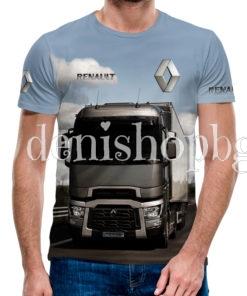 myjka-teniska-cveten-print-sublimacia-moda-myjki-drehi-fashion-tshirt-trucks-0117_RenaultTruck