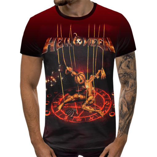myjka-teniska-cveten-print-sublimacia-moda-myjki-drehi-fashion-tshirt-Music-Rock-and-roll-0168_Helloween