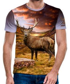 myjka-teniska-cveten-print-sublimacia-moda-myjki-drehi-fashion-tshirt-loviribolov-0129_Deer