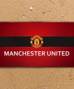 plajna-kyrpa-havlia-aksesoari-za-plaj-plajni-stoki-manchester-united-red-fc