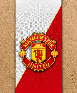 plajna-kyrpa-havlia-aksesoari-za-plaj-plajni-stoki-manchester-united-red-white-fc