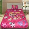 prista-spalnia-destko-za-vyzrastni-spalni-komplekti-spalno-belio-komplekt-kuvertiura-leglo-spalnya-domashen-uiut-pokrivalo-postelka-charshaf-96-1-800x800