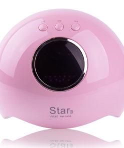 uv-led-nail-lamp-star-6-plus-800x800