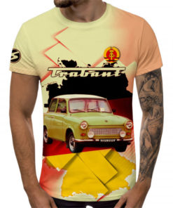 3d-mazhka-teniska-trabant-yellow