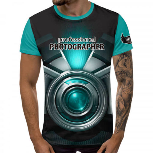 3d-mazhka-teniska-profesional-photographer
