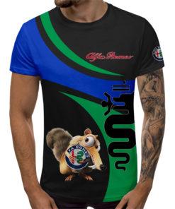 myjka-teniska-cveten-print-sublimacia-moda-myjki-drehi-fashion-tshirt-Cars-0232-Alfa-Romeo-Ice-Age-Squirrel