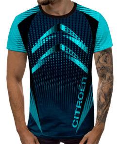 myjka-teniska-cveten-print-sublimacia-moda-myjki-drehi-fashion-tshirt-cars-0227_Citroen-Sport