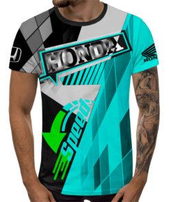myjka-teniska-cveten-print-sublimacia-moda-myjki-drehi-fashion-tshirt-cars-0228_Honda-Sport