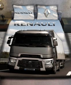 spalen-komplekt-zavivka-kalyfki-plik-spalno-belio-Trucks-Renault-3003